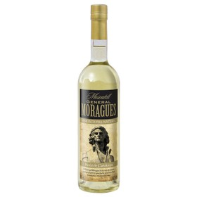 Moscatell General Moragues